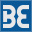 Brian Ehlers Construction Company, Inc.